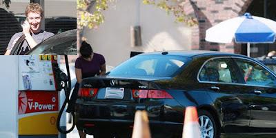 [Imagen: Mark+Zuckerberg+Car+-+Acura+TSX.jpg]