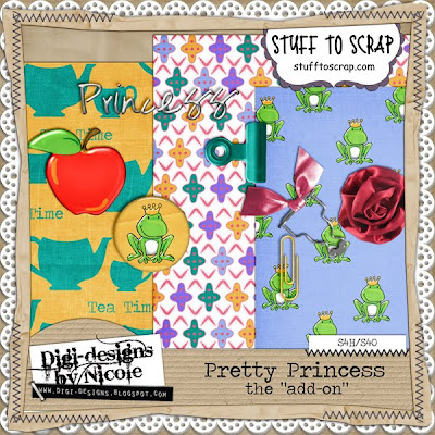 http://digi-designs.blogspot.com/2010/01/pretty-princess-freebie.html