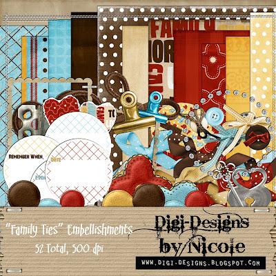 http://digi-designs.blogspot.com/2009/08/family-ties-embellishments-part-2.html