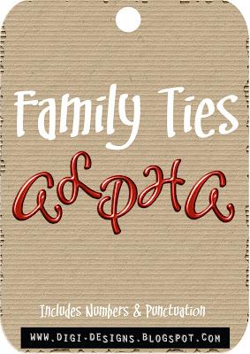 http://digi-designs.blogspot.com/2009/08/family-ties-alphas.html