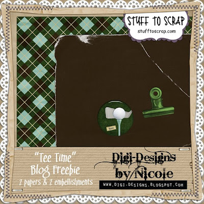 http://digi-designs.blogspot.com/2009/10/tee-time-blog-freebie.html