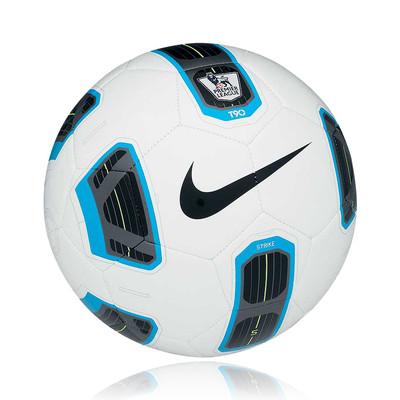 football ball nike. AMERICAN FOOTBALL BALL NIKE