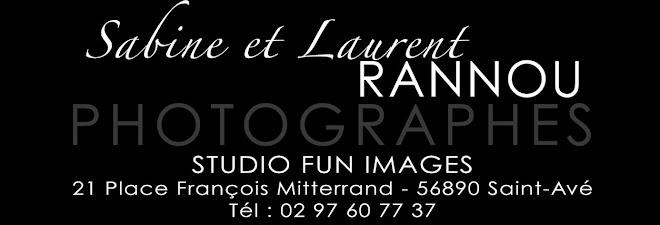 Galerie - Studio FUN IMAGES