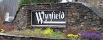 Wynfield