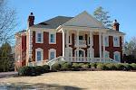 Hopewell Plantation House