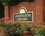 Hedington Square