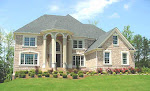 Tulip Tree Estates