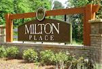 Milton Place