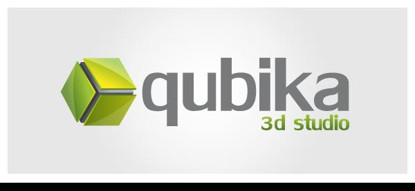 Ejemplo de logotipo