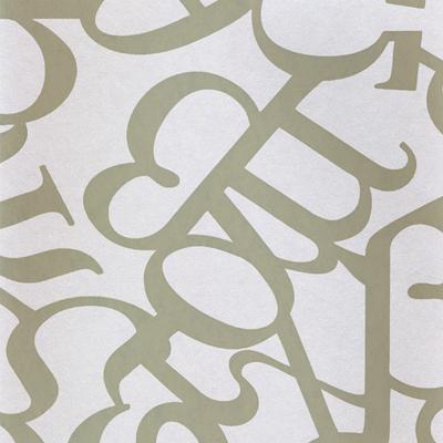 S Alphabet Love Wallpaper Alphabet Wallpaper