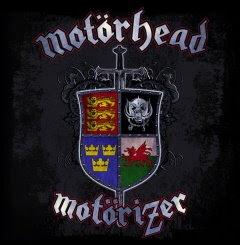 Motöriser-2008