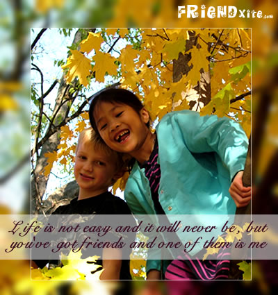 quotes about true friends being there. comSend Friends Happy Birthday