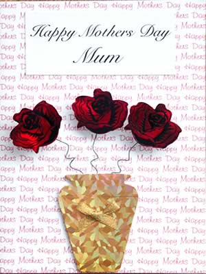 mothers day cards ideas to make. mothers day cards to make with