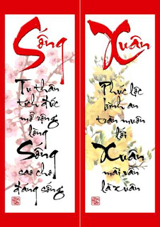 Quotes For Chinese New Year