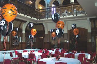 halloween ideas halloween decoration ideas party decorating tips
