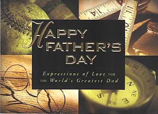 Turokmu blogs august 2010 christian fathers day cards free christian fathers day ecards m4hsunfo