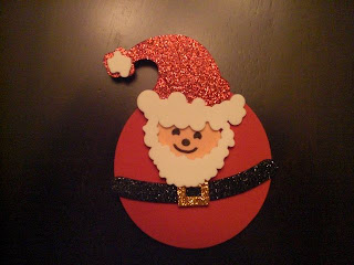 Craft Ideas  Kids  Waste on Christmas Arts And Crafts Ideas