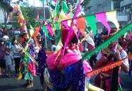 Kabuki | Lokasi: Jalan Slamet Riyadi, Surakarta