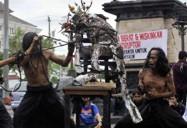 Perempatan Gladak Surakarta Online Streaming