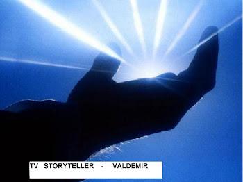 VOIR MES VIDEOS SUR YOUTUBE - PHOTO CLIQUEZ ICI