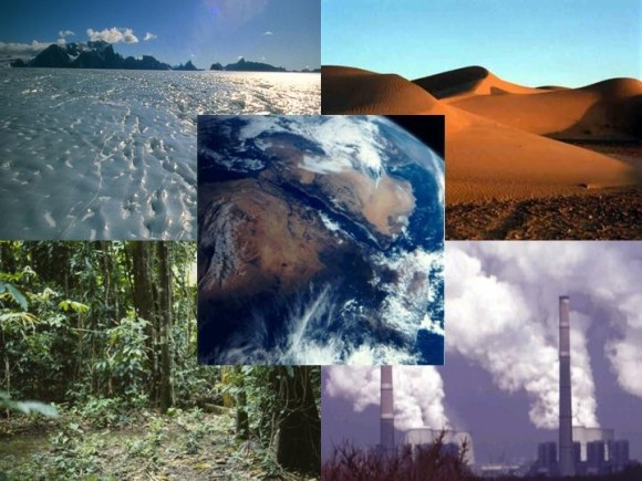 Geology natural resources on earth for About soil resources