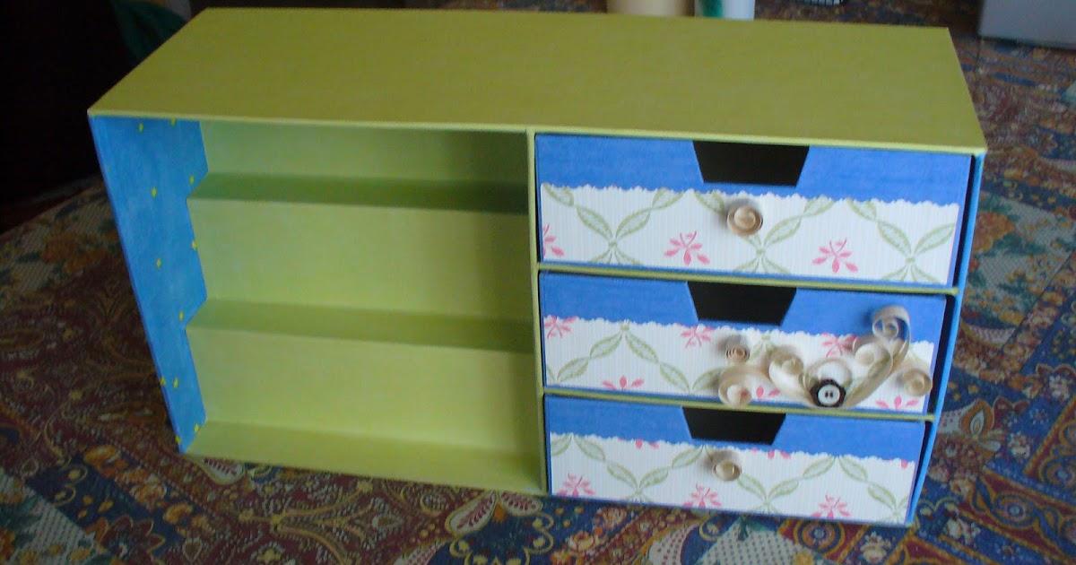 icchan in wonderland my new make up box. Black Bedroom Furniture Sets. Home Design Ideas