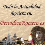 INFORMACION ROCIERA