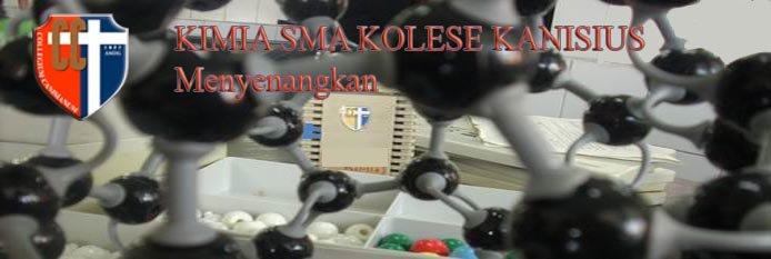 kimsmacc