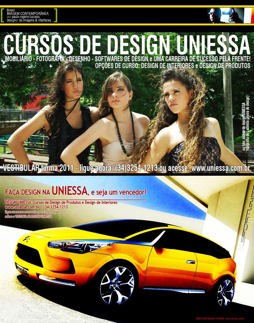 Prof.Paulo | ARTES VISUAIS | DESIGN | FOTOGRAFIA | COMUNICAÇÃO | WEB 2.0 | REDES SOCIAIS | DESENHOS