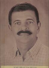 José Braz da Silva (1988-1993)