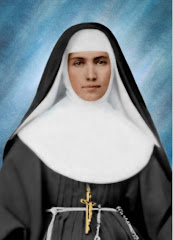 Blessed Marianne Cope of Moloka'i