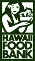 Help the hungry in Hawaii