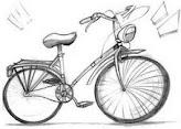 Vado in Bici