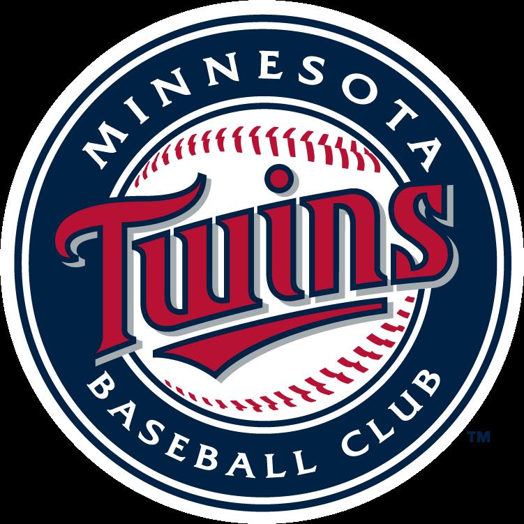 http://3.bp.blogspot.com/_8dTS1-vDzPI/SwHKnuvtKBI/AAAAAAAAAOs/BQlGFJYUi9k/s1600/Minnesota+Twins+primary+logo.png