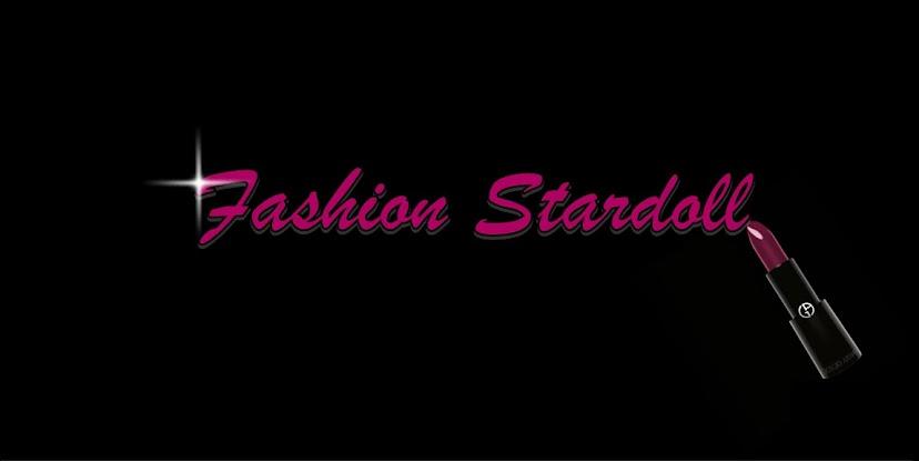 Fashion Stardoll ♥