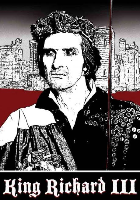 richard 3 and looking for richard essay Free shakespeare richard iii papers, essays, and research papers  a look at  the background of richard and how his upbringing and personal life contributed .