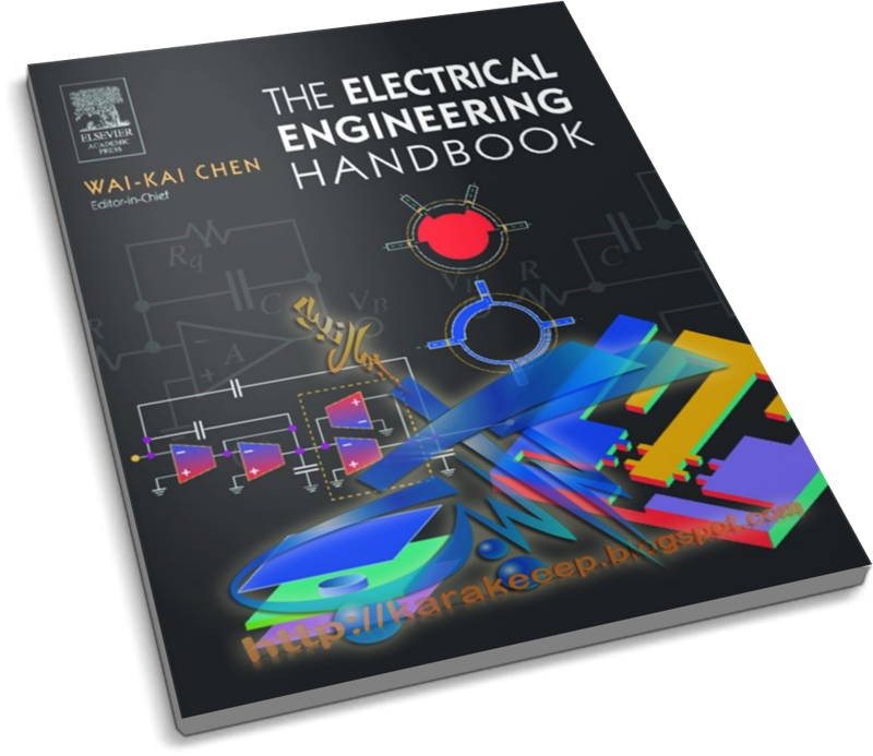 electrical engineering handbook If you are thinking that by reading a book you will learn electrical engineering than you are definitely going in a wrong direction see there are more than 10 number of subjects and a single book will never let you teach electrical engineering w.