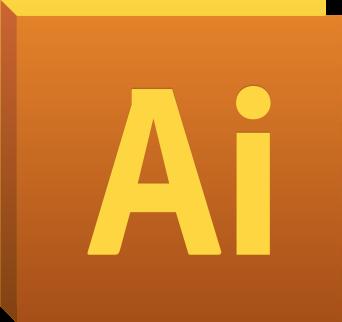 شرح Adobe Illustrator Cs5 Illustrator_icon