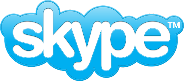 Make free Skype-to-Skype video calls, and call phones at Skype rates on the move