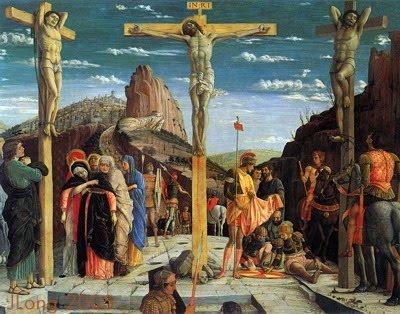 Catholic Tradition Resource