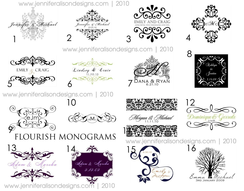 Free monogram design for Monogram homes floor plans