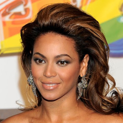 beyonce without makeup pictures. Stars without their Makeup