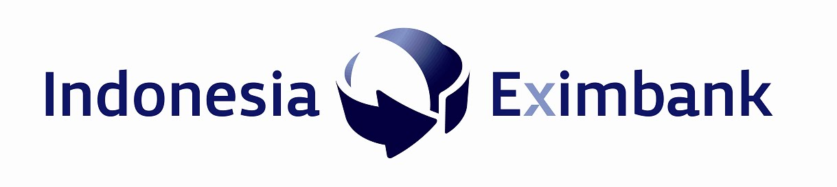 Lowongan Kerja Indonesia Eximbank April 2017 Terbaru