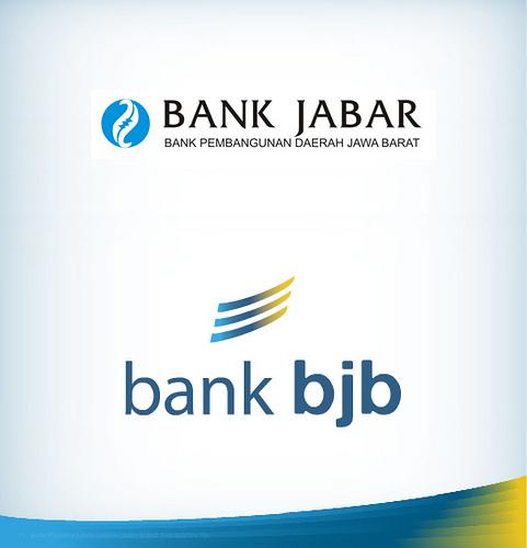 Late Menyenx Notes: Bank Jabar Banten bond coupon 9.2%, 10 ...
