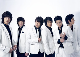 korean group