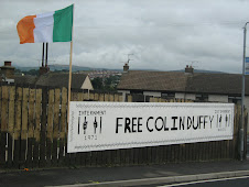 Colin Duffy Mural