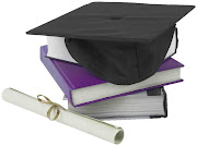 Graduation rites and the graduate's rights