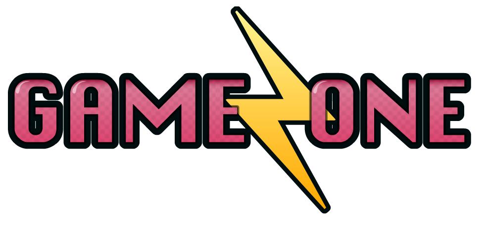 Game zone e Anime zone Game+zone+logo