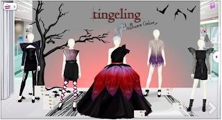 http://3.bp.blogspot.com/_8e546GVK5hE/TN8VIHYhYEI/AAAAAAAAD10/vSec6LUeUOo/s1600/tinge%2B2.bmp