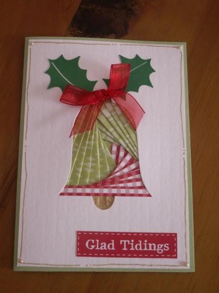 merrymade cards  u0026 crafts     christmas cards